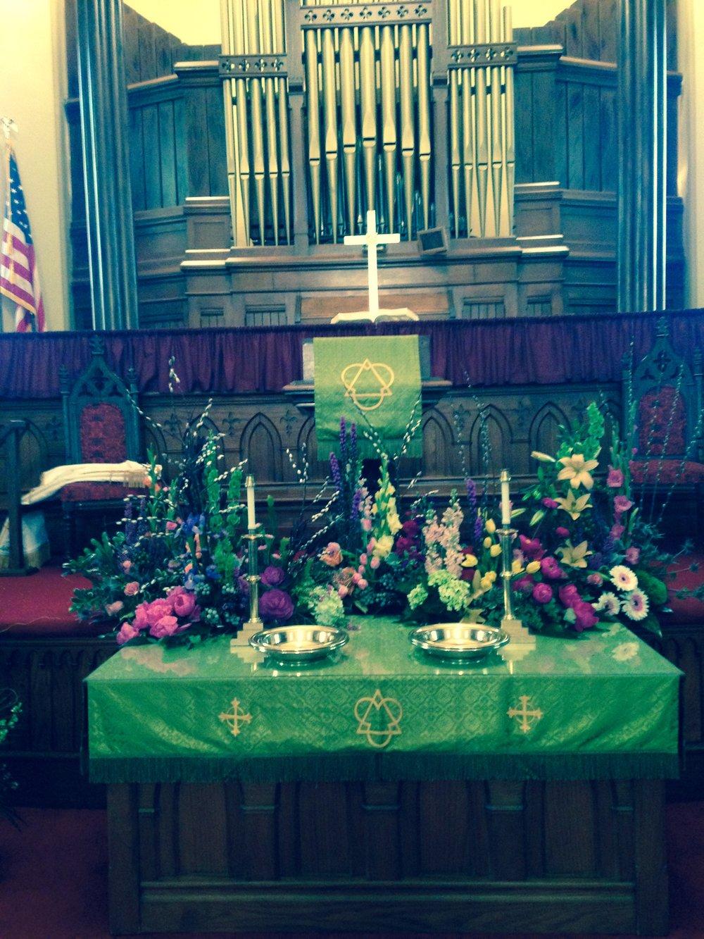 funeral30.jpg