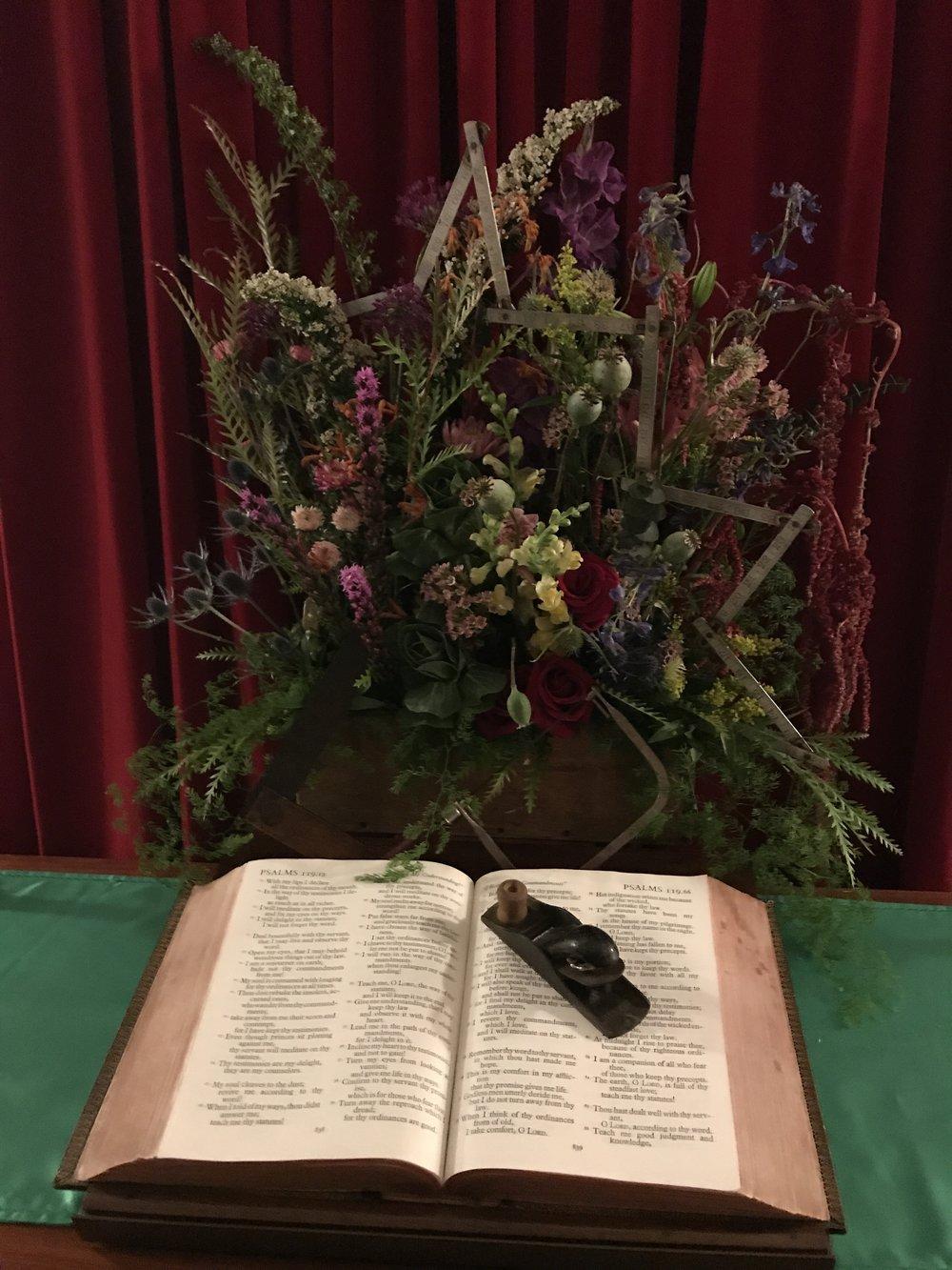 funeral34.JPG