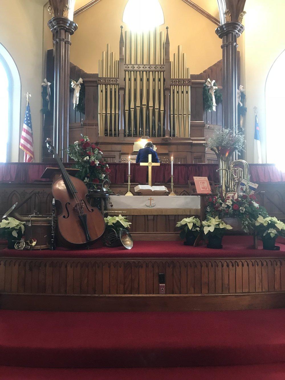 funeral43.jpg