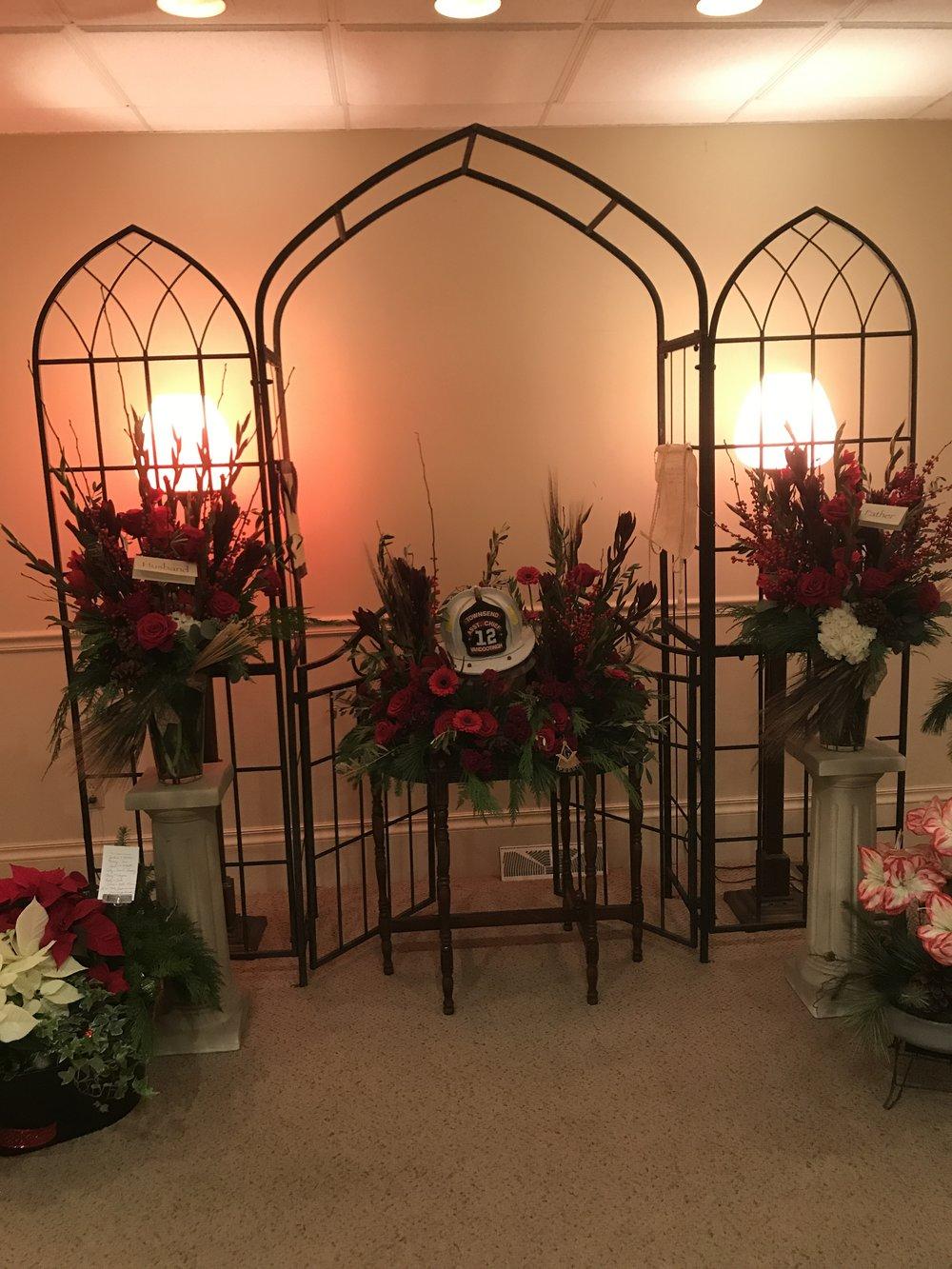 funeral42.JPG