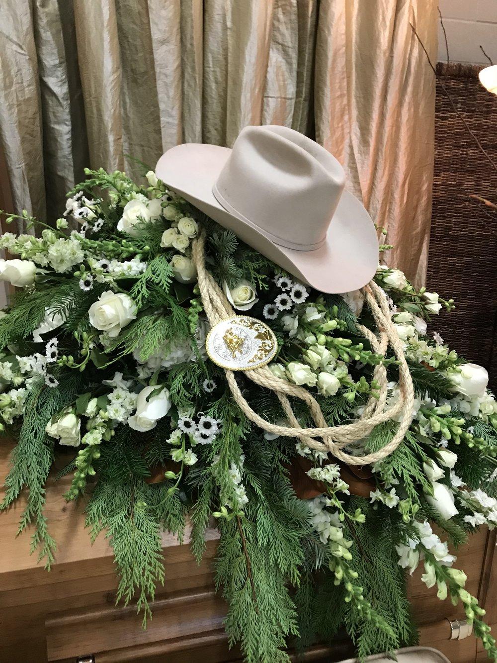 funeral45.jpg