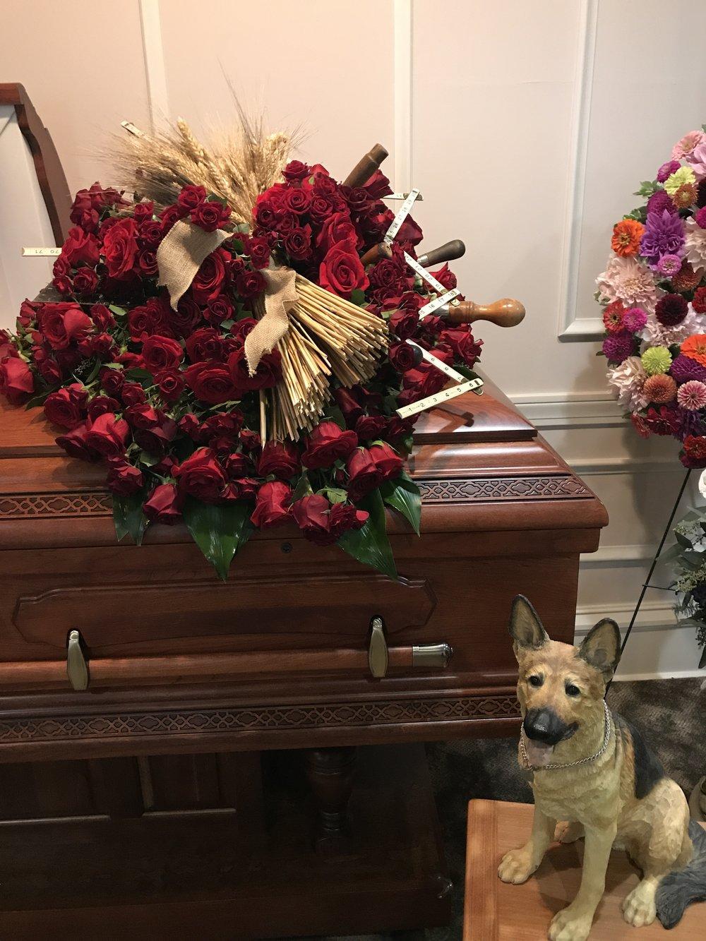 funeral50.JPG