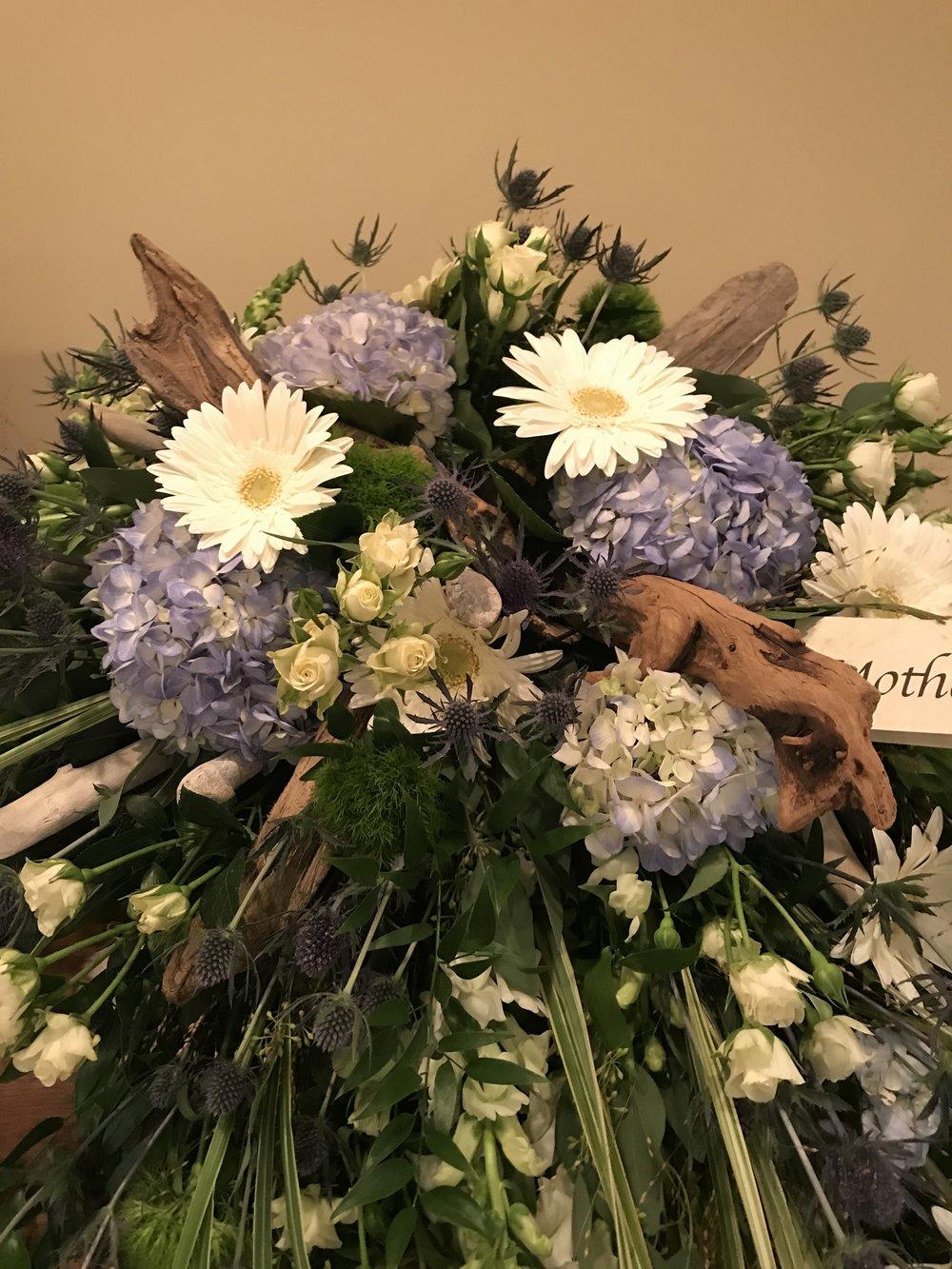 funeral52.JPG