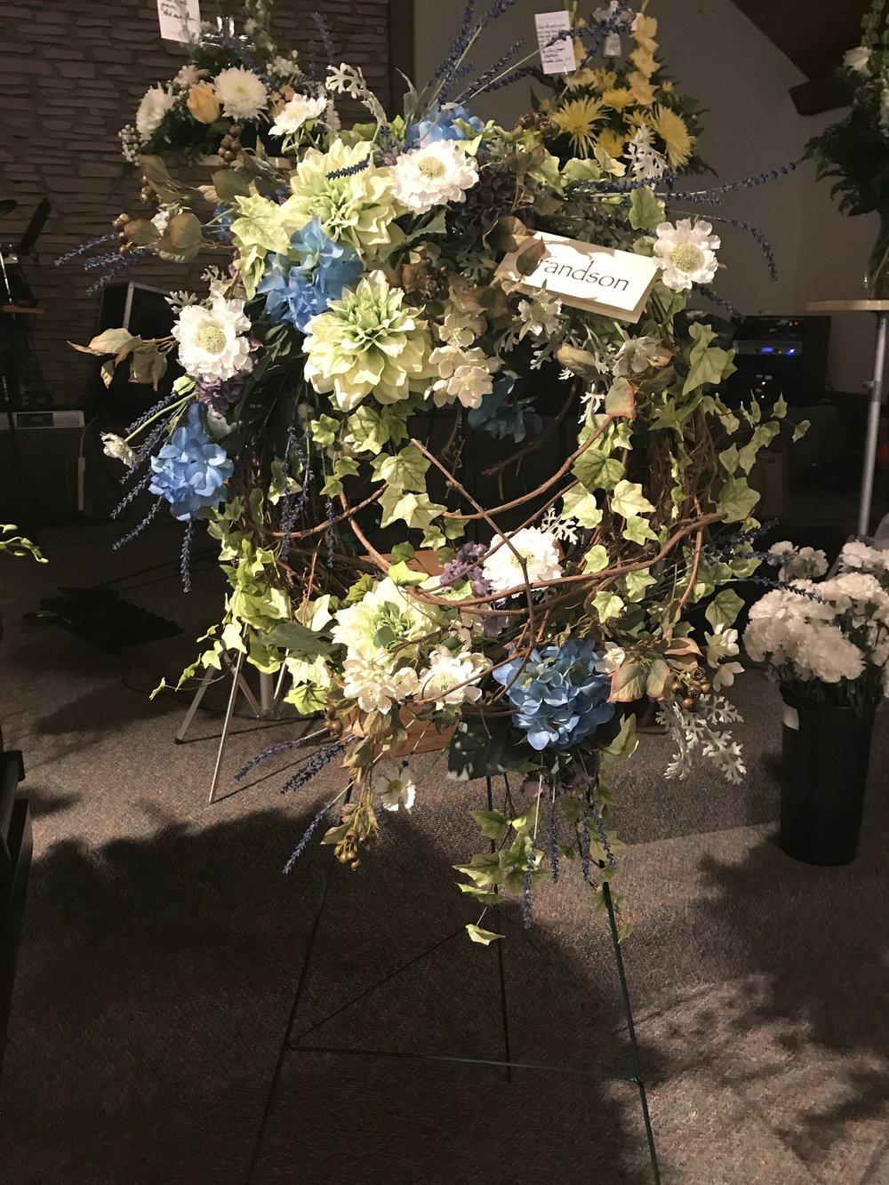 funeral57.JPG