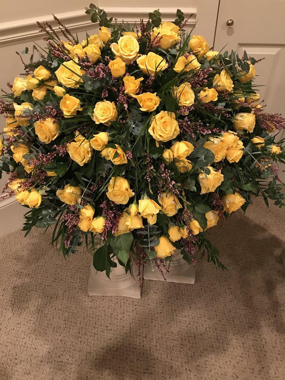 funeral58.JPG