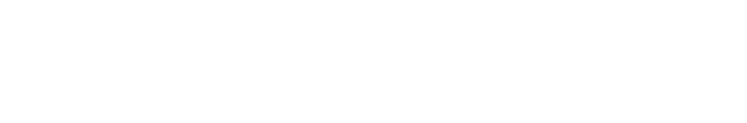 Brown LaValley & Company Coaching International