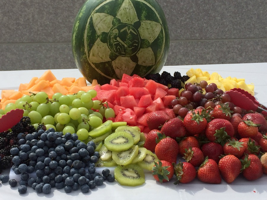 Maribelles Richmond Virginia_Fresh Fruit Display.jpg