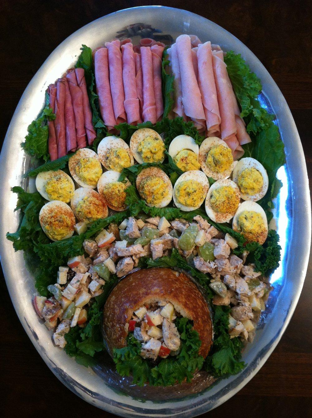 Meat Tray.JPG