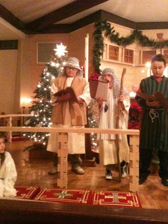 Christmas Pageant 2012.jpg