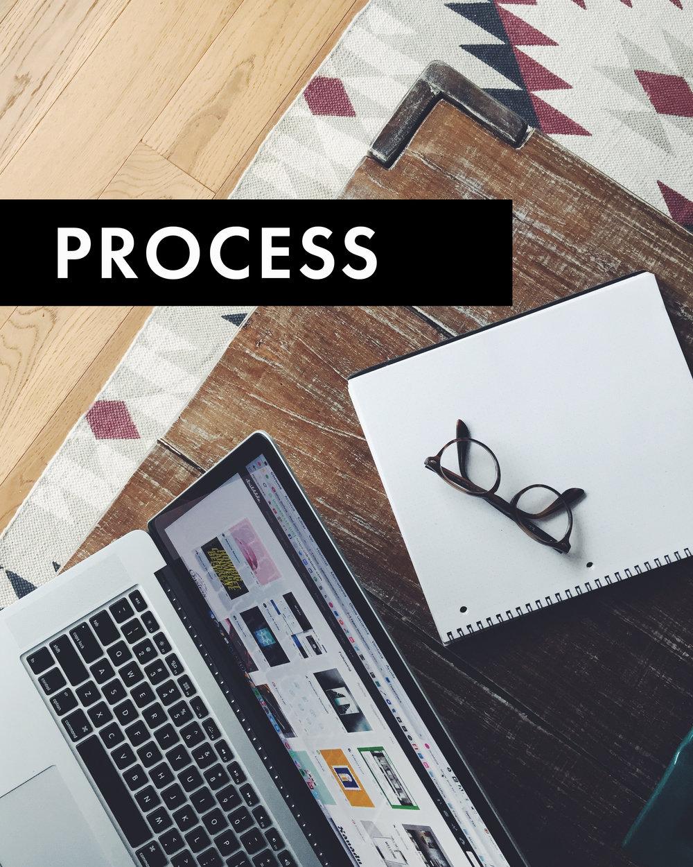 Process 2.jpg