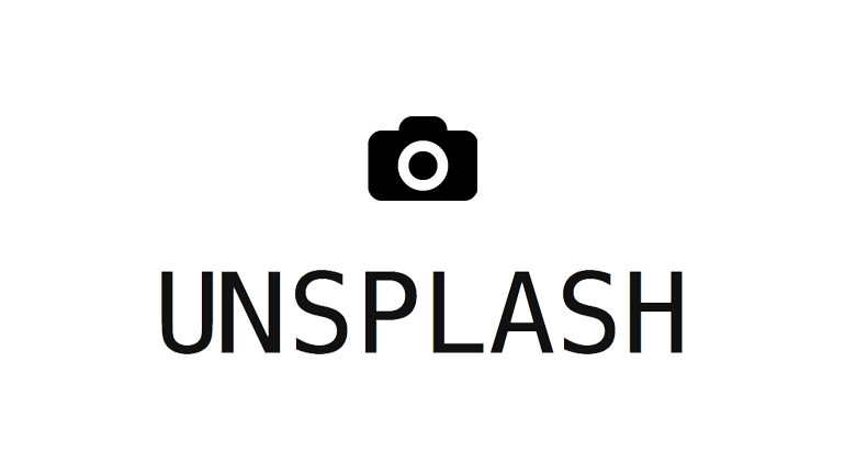 Unsplash  A treasure trove of beautiful, hi-res photos that you can download for free. It doesn't get better than this.  Check it out »