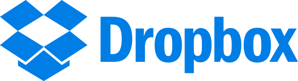 Dropbox  Keep your stuff stored securely and share your stuff with a click of a button. Plus, the mobile app is on point.   Check it out »