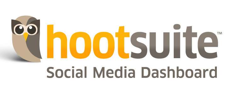Hootsuite  Create, schedule and keep track of all your social media in one spot. It makes life much simpler - I promise.   Check it out »