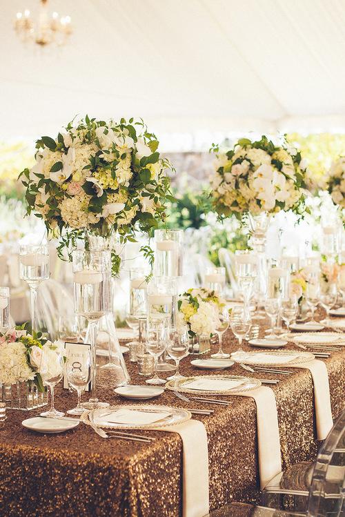 Wedding Planning Annas Bridal
