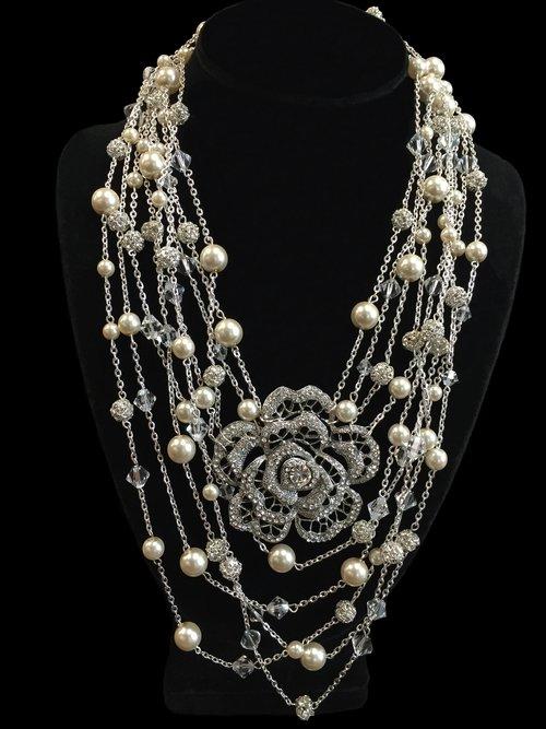 jewelry (1).jpg