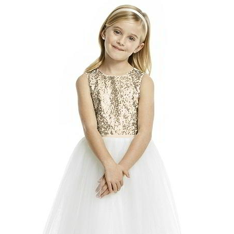 147873d77bb Jr. Bridesmaid Flower Girl — Anna s bridal