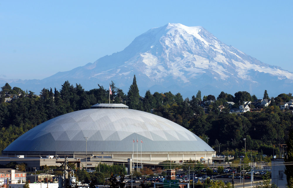 Tacoma Dome and Mt Rainier.jpg