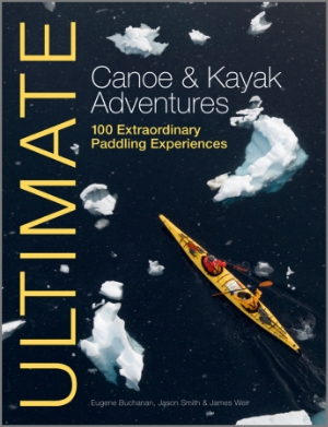 First Edition Release Date:  2013