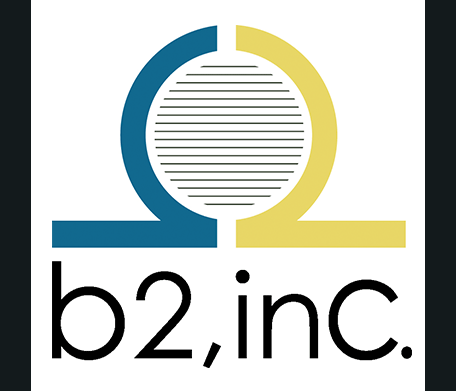 b2-inc.png