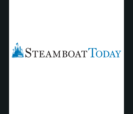 steamboat-today-logo.png