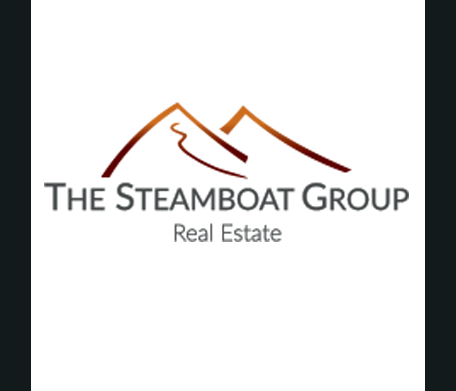 the-steamboat-group-logo.png