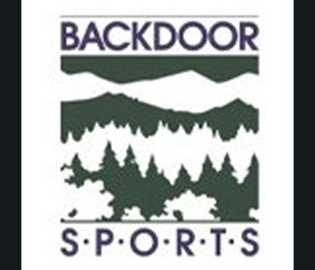 backdoor-sports.jpg