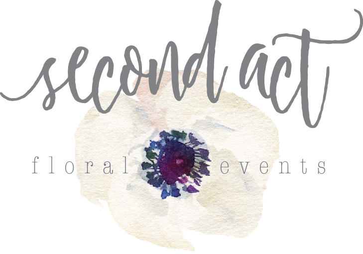 Second Act Floral and Events