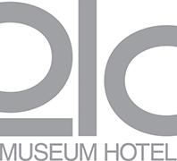 21c-logo-2.jpg