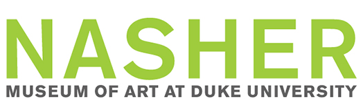 Nasher logo.jpg