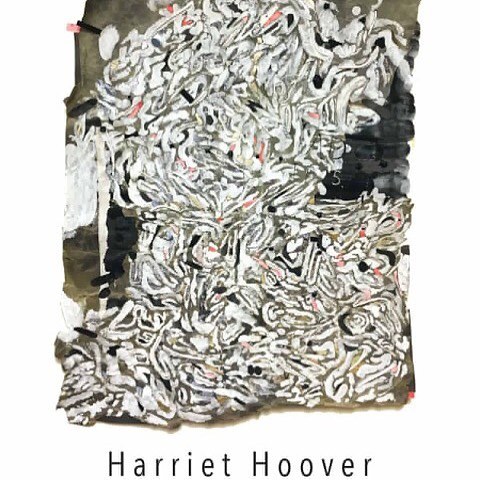 Opening reception Sunday (Tomorrow/Today) April 7th, 2-4 PM  Harriet @hlhoover will utter words around 3:00.  Horace Williams House  610 Rosemary St.  Chapel Hill 27514  #amazing #art #exhibition #gallery #ChapelHill #horacewilliamshouse