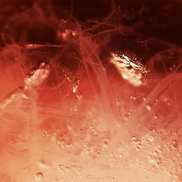 #abstractart #macro #photography #color #abstract #mars #abstractphotography #photographer #surrealism #crimson #red #instagood #instagram #iphoneonly #iphonesia #blackhole #mysterious #lunar