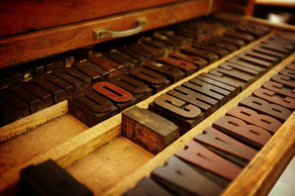 letters_printing_press.jpg