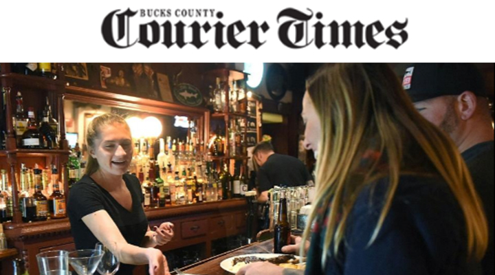 Bucks County Courier Times - Authorities ask New Year's Eve partygoers to plan ahead for rides homeChristian MennoDecember 27, 2017