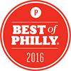 Best of Philly Steak Pineville Tavern.png