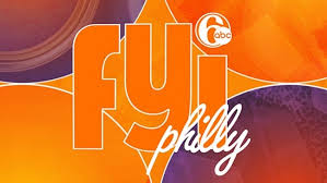 FYI Philly ABC6 - FYI Philly ABC6 visits The Pineville FishtownSeptember 8,2018