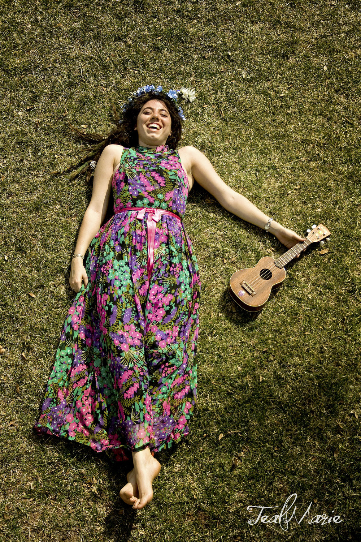 girl music portrait.jpg