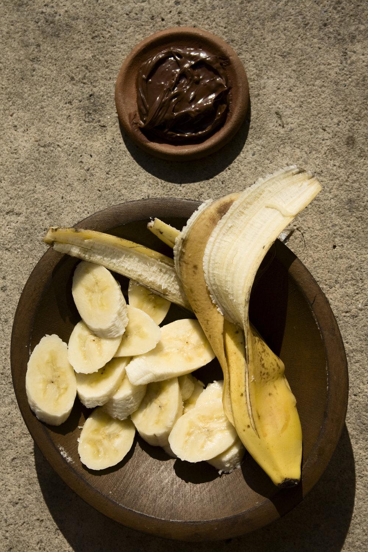 bananaC.jpg