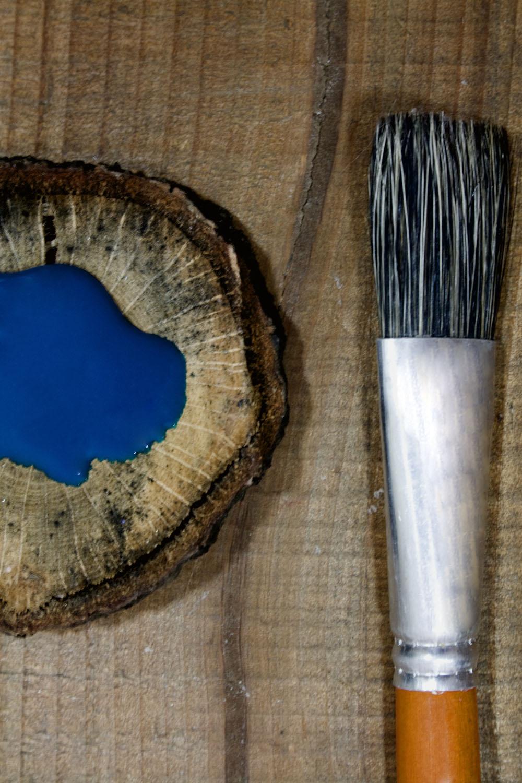 Paint it Blue.jpg