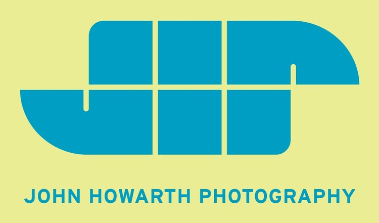 John Howarth Photography