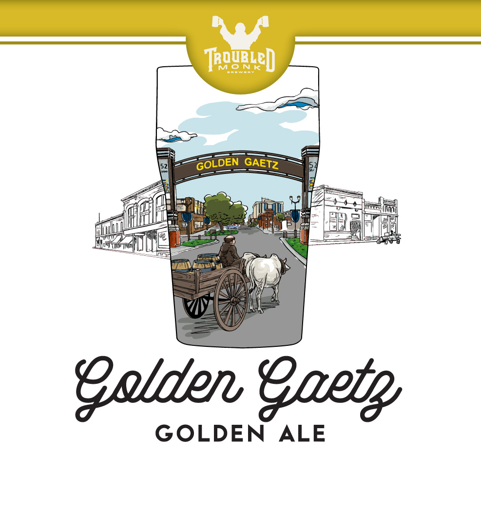 Golden Gaetz label.jpg