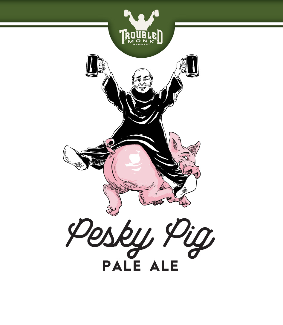 PeskyPig label.png