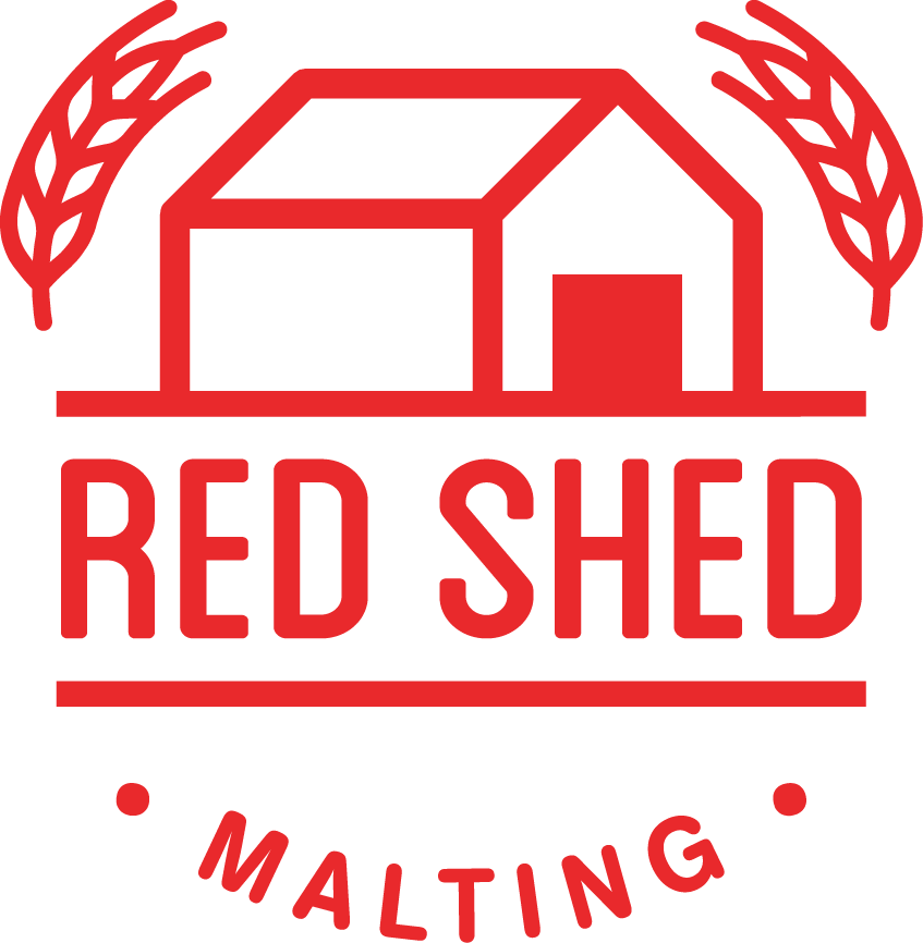 Red Shed_RGB_Normal.png