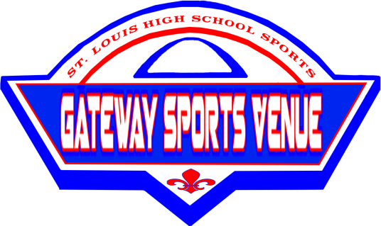 Gateway Sports Venue