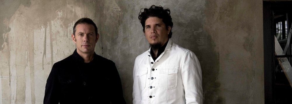 thievery-corporation-4e5e8b0db2723.jpg