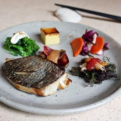 okonomi_plate.jpg