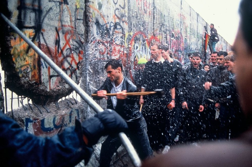 2014-11-07_berlinwall.png