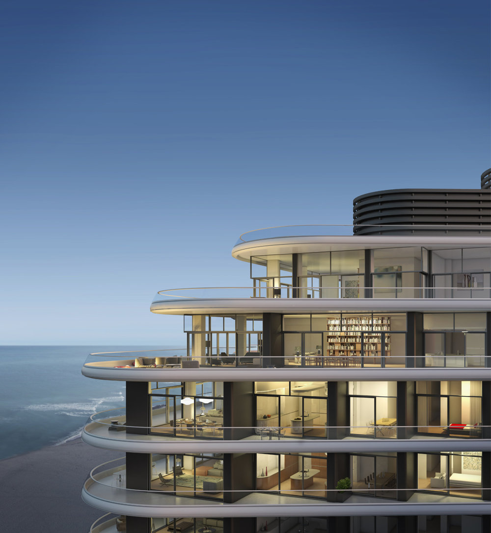 o-FAENA-HOUSE-MIAMI-BEACH-facebook.jpg