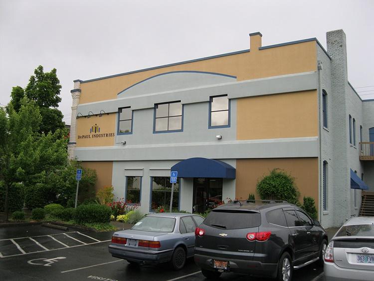 DePaul Industries - Portland.jpg