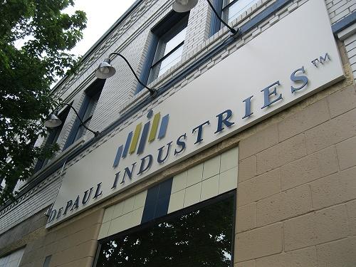 DePaul Industries - Portland 2.jpg