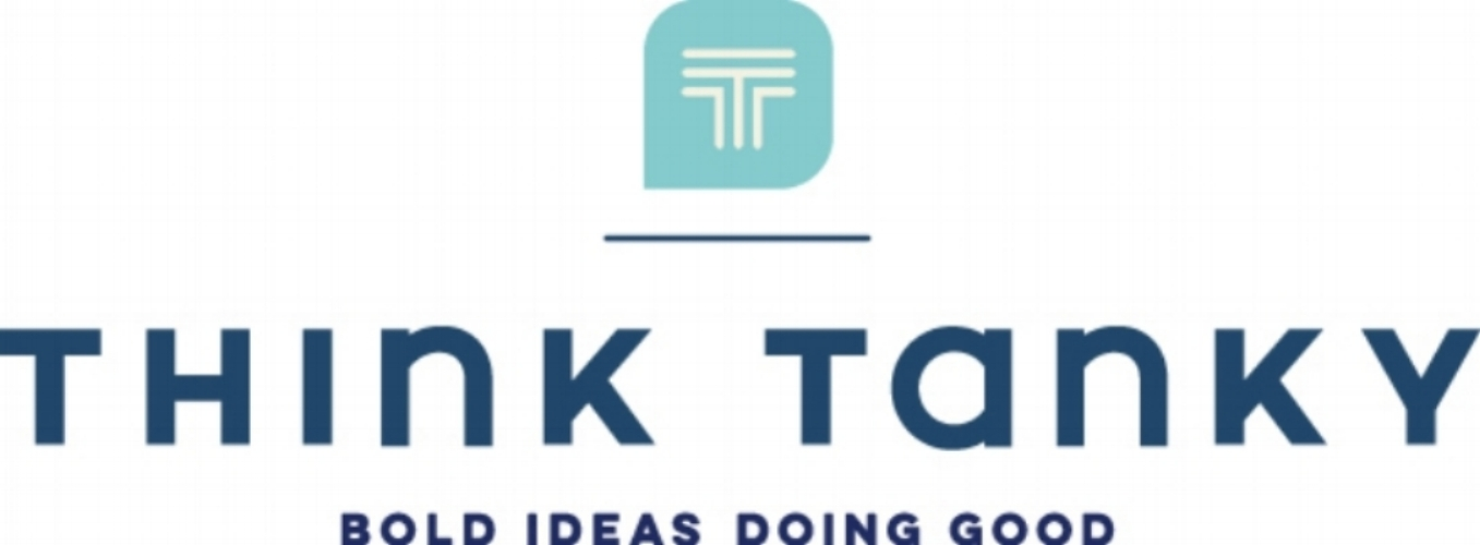 Think Tanky Consulting